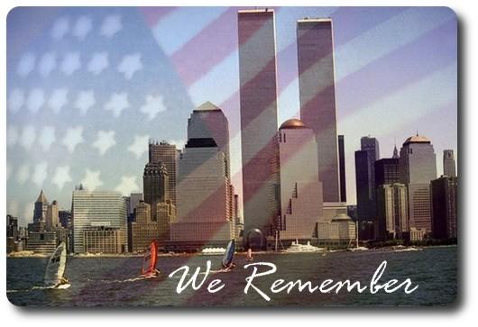 911_weremember